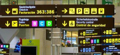 Wie kommt man nach Sevilla vom Flughafen (und zurück)